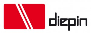 son dolu3-logo